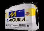 bateria-moura-60-a